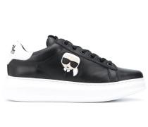 'Ikonik Karl' Sneakers