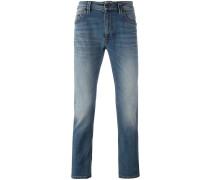 'Thavar' slim jeans