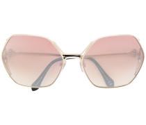 Fosdinovo oversized sunglasses