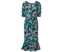 Olivia floral dress - Unavailable