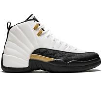 'Air  12 Retro CNY' Sneakers