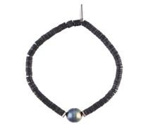 'Sibyl' Armband