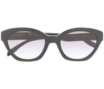 'Ikonik Karl Retro' Sonnenbrille