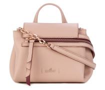 Mini 'Horizontal' Handtasche
