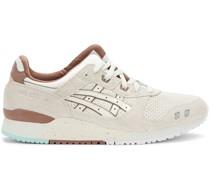 x Nice Kicks Gel-Lyte III Sneakers