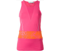 'Climacool' Sporttop
