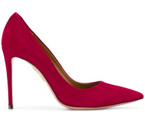 'Simply Irresistible' Pumps