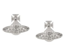 Minnie Bas Relief stud earrings