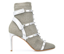 'Love Latch' Stiefeletten