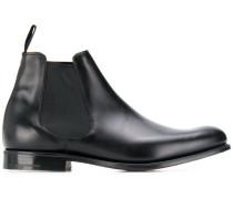 'Houston' Chelsea-Boots