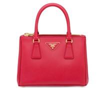 ' Galleria' Handtasche