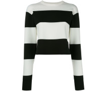 'Easy' Pullover