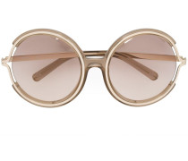 'Jayme' Sonnenbrille