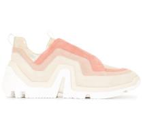 'Vibe' Sneakers