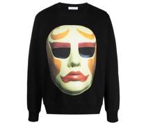 'Tum Tum' Sweatshirt