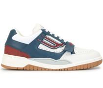 'Koen' Sneakers