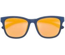 'Levante' sunglasses