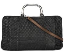 'Cassandra' Handtasche