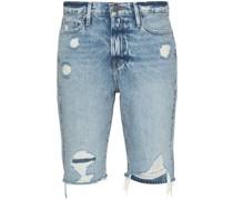 Le Beau Shorts