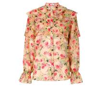'Lilia' Bluse