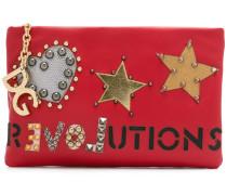 Revolutions clutch