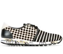 'Jackie' 1687 Sneakers
