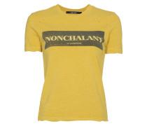 Nonchalant t shirt