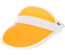 flat beak visor