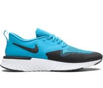 Odyssey React 2 Flyknit Sneakers