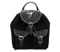 Regiment backpack