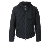 X Christopher Raeburn padded jacket
