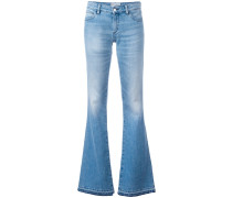 'Syrena' Jeans