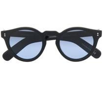 Runde Martineaux Sonnenbrille