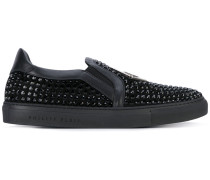 'Indio' Sneakers - men - Leder/rubber - 43
