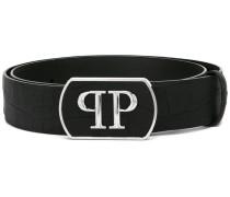 'Hanson' belt