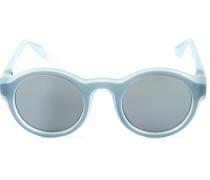'Dual' Sonnenbrille