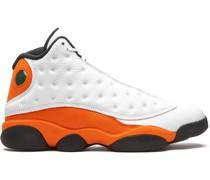 Air  13 Retro Starfish Sneakers
