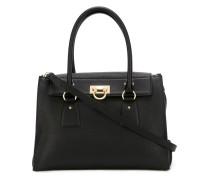 Mittelgroße 'Lotty' Handtasche