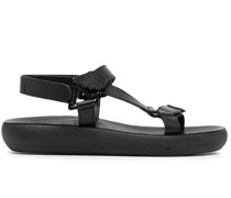 Poria Comfort Sandalen