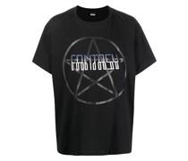 'Fantasy' T-Shirt