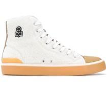 'Benkeen' Sneakers