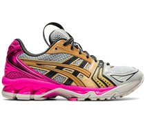 GEL-Kayano 14 Sneakers