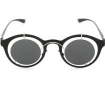 'Bradfield' Sonnenbrille