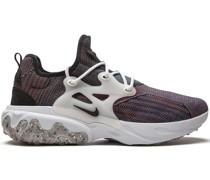 React Presto Flyknit Sneakers