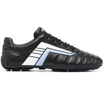 Rev Sneakers