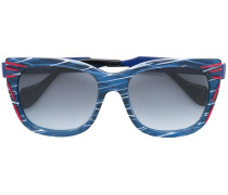 x Thierry Lasry 'Kinky' Sonnenbrille - women