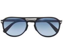 Edition La Casa De Papel Sonnenbrille