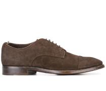 'Princeton' Oxford-Schuhe