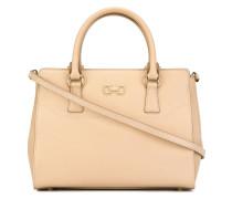 'Beky' Handtasche