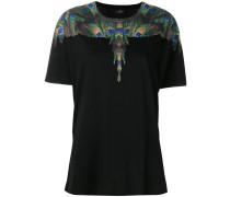 'Auca' T-Shirt